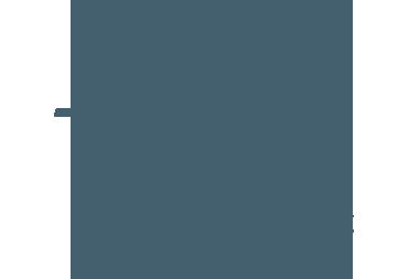 Dynamic Wealth logo