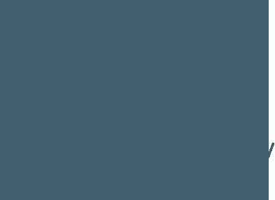 The Happy Glamping Company logo