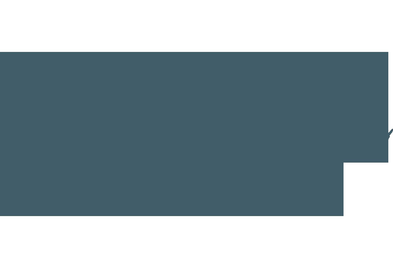 Greenstone Kitchens & Bathrooms logo