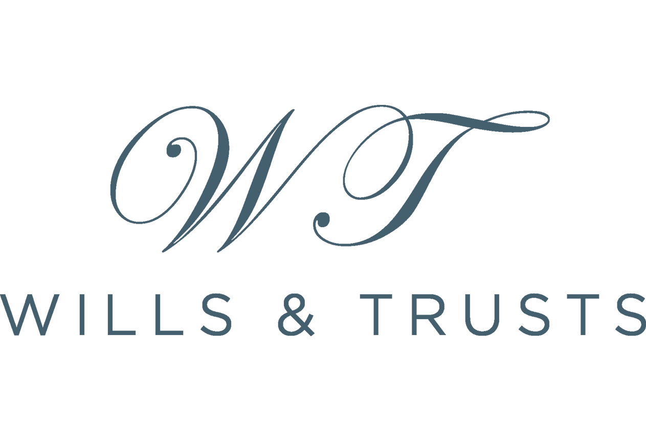 Wills & Trusts logo